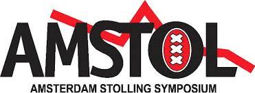 AMSTOL Symposium