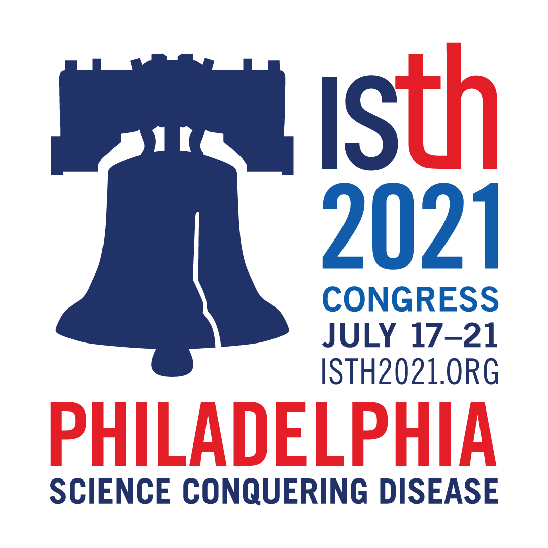 philly_2021_logo_final