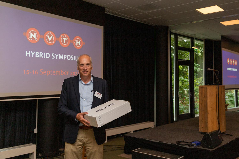 NVTH_Symposium_2021 (44 van 97)